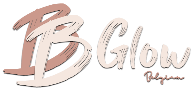 BB Glow Belgium